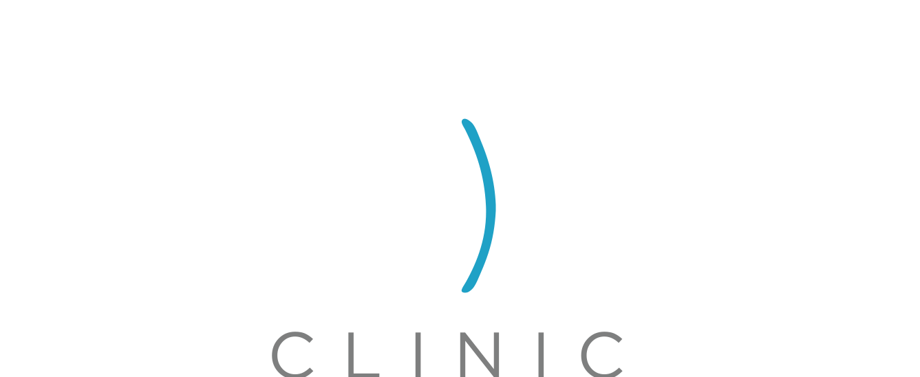 smile clinic group
