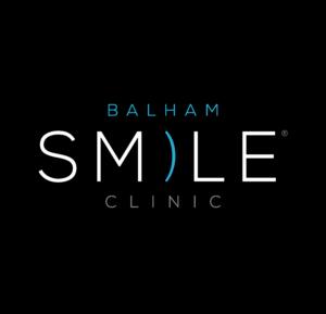 Balham Smile Clinic